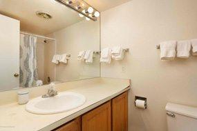 Aspen real estate 073017 149512 222 Vine Street 5 190H