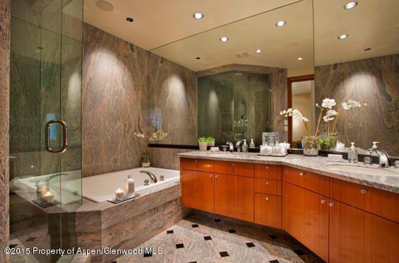 Aspen real estate 092117 139558 530 Divide Drive 6 190H