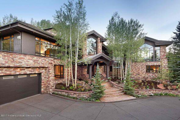 Aspen real estate 092117 150614 530 Divide Drive 1 590W