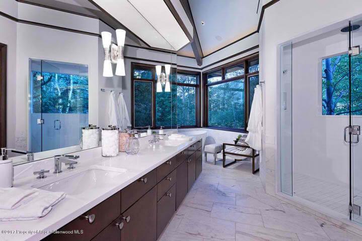 Aspen real estate 092117 150614 530 Divide Drive 5 190H