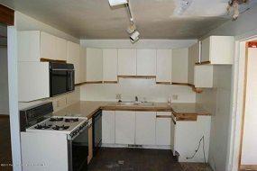Aspen real estate 101017 122056 1201 Riverside Drive 3 190H