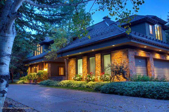 Aspen real estate 080617 139667 351 Glen Eagles Drive 1 590W