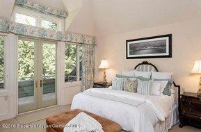 Aspen real estate 080617 139667 351 Glen Eagles Drive 4 190H