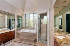 Aspen real estate 080617 139667 351 Glen Eagles Drive 5 190H