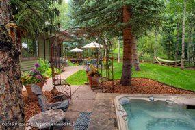 Aspen real estate 080617 139667 351 Glen Eagles Drive 6 190H