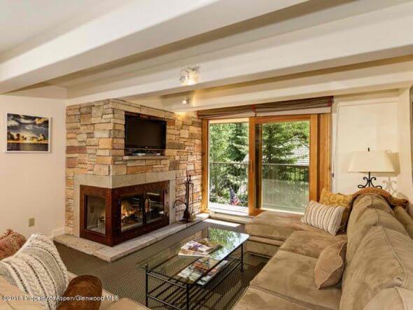 Aspen real estate 080617 144966 901 E Hyman Avenue Unite 15 2 590W