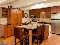 Aspen real estate 080617 144966 901 E Hyman Avenue Unite 15 3 190H