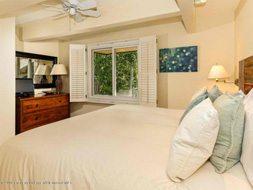 Aspen real estate 080617 144966 901 E Hyman Avenue Unite 15 4 190H