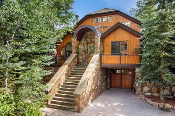 Aspen real estate 080617 145249 127 Robinson Road 1 590W