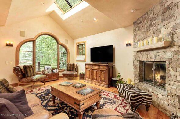 Aspen real estate 080617 145249 127 Robinson Road 2 590W