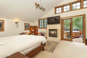 Aspen real estate 080617 145249 127 Robinson Road 4 190H