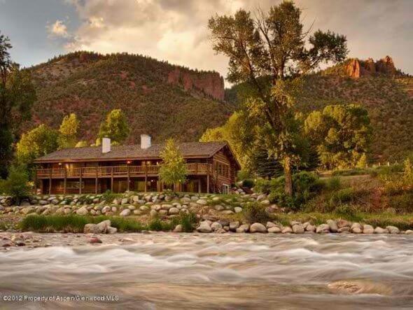 Aspen real estate 080617 145712 2134 Lower River Road 1 590W