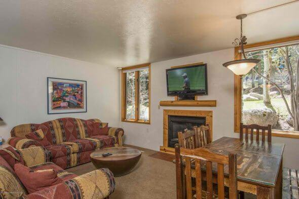 Aspen real estate 080617 148709 135 Carriage Way 15 2 590W
