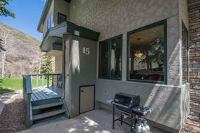 Aspen real estate 080617 148709 135 Carriage Way 15 6 190H