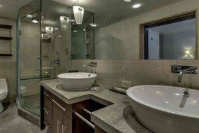 Aspen real estate 080617 149392 800 E Hopkins Avenue B 4 5 190H
