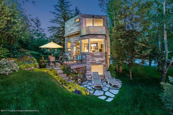 Aspen real estate 080617 149676 315 W Hyman Avenue 1 590W