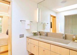 Aspen real estate 080617 149764 1001 E Cooper Avenue 8 4 190H