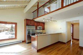 Aspen real estate 080617 150251 35 Lower Woodbridge Road 3 190H