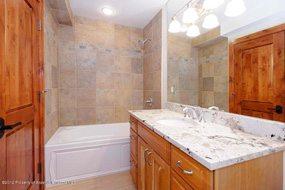 Aspen real estate 080617 150251 35 Lower Woodbridge Road 5 190H