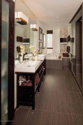 Aspen real estate 082717 149071 342 Summit Street 5 190H