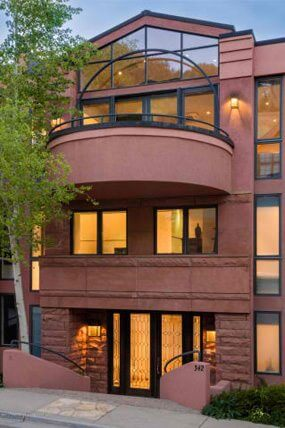 Aspen real estate 082717 149071 342 Summit Street 6 190H