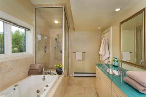 Aspen real estate 082717 149234 46 Meadow Road 5 190H