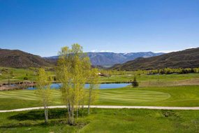 Aspen real estate 082717 149234 46 Meadow Road 6 190H