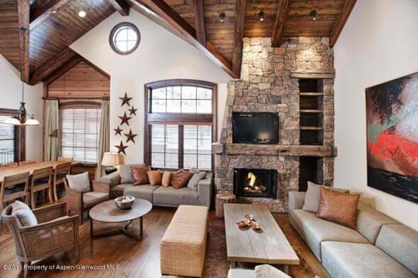 Aspen real estate 090317 126246 425 Wood Road 61 2 590W