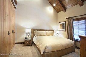 Aspen real estate 090317 126246 425 Wood Road 61 4 190H