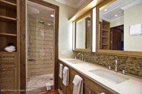 Aspen real estate 090317 126246 425 Wood Road 61 5 190H