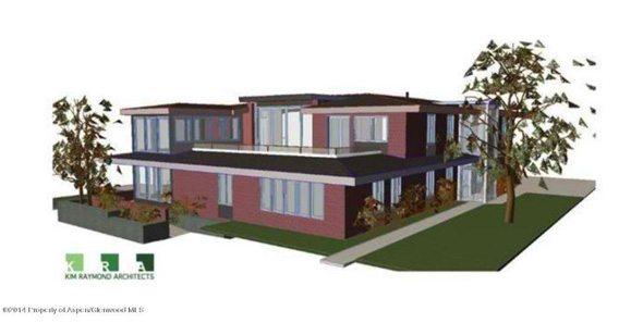 Aspen real estate 090317 136543 100 E Main Street 1 590W