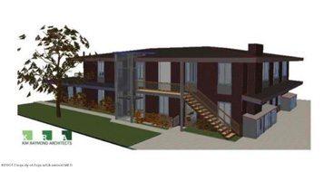 Aspen real estate 090317 136543 100 E Main Street 2 190H
