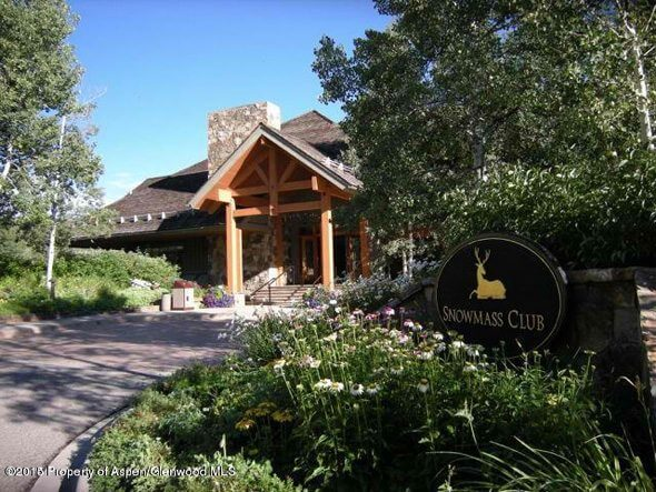 Aspen real estate 090317 138447 150 Snowmass Club Circle 1534 1 590W