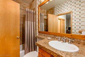 Aspen real estate 090317 138447 150 Snowmass Club Circle 1534 5 190H