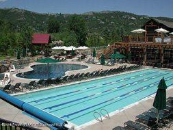 Aspen real estate 090317 138447 150 Snowmass Club Circle 1534 6 190H