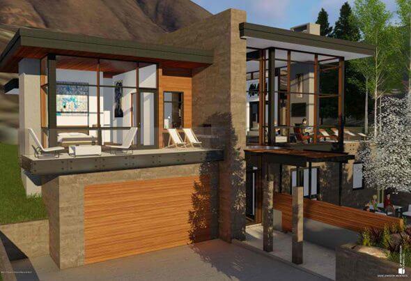 Aspen real estate 090317 138471 47 Bennett Court 1 590W