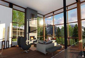 Aspen real estate 090317 138471 47 Bennett Court 2 190H