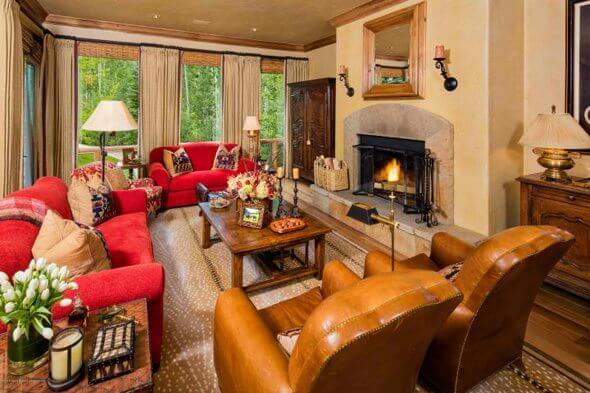 Aspen real estate 090317 142156 609 Streamside Ct 1 590W
