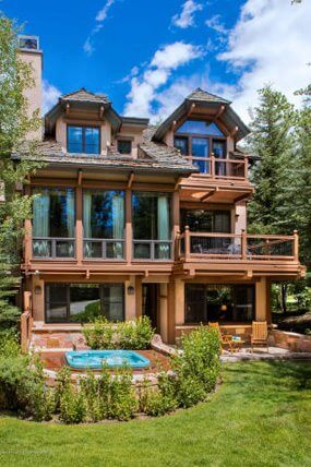 Aspen real estate 090317 142156 609 Streamside Ct 4 190H