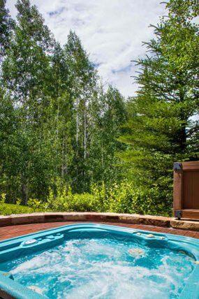 Aspen real estate 090317 142156 609 Streamside Ct 5 190H