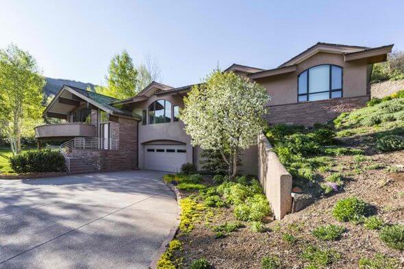 Aspen real estate 090317 144288 500 Sinclair Road 1 590W