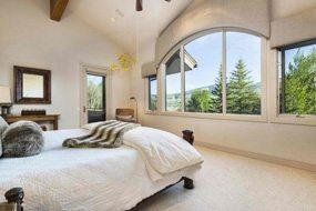 Aspen real estate 090317 144288 500 Sinclair Road 4 190H