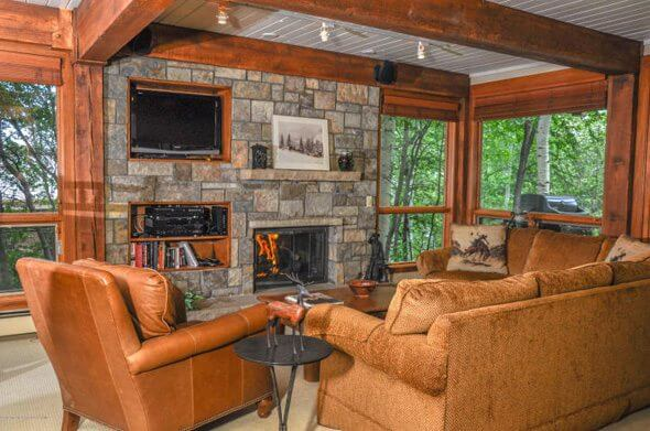 Aspen real estate 090317 144574 855 Carriage Way Leaf 201 2 590W