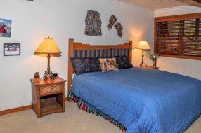 Aspen real estate 090317 144574 855 Carriage Way Leaf 201 4 190H