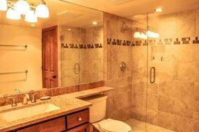 Aspen real estate 090317 144574 855 Carriage Way Leaf 201 5 190H