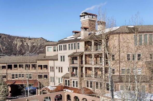 Aspen real estate 090317 147620 425 Wood Road Unit 24 1 590W