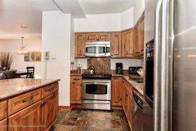 Aspen real estate 090317 147620 425 Wood Road Unit 24 3 190H