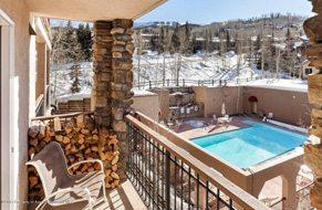 Aspen real estate 090317 147620 425 Wood Road Unit 24 6 190H