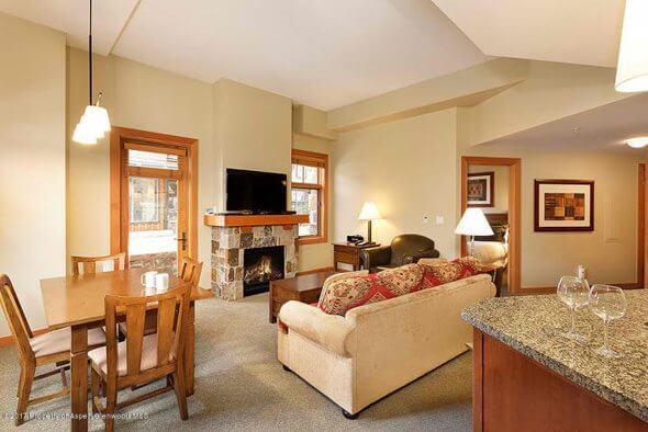 Aspen real estate 090317 147742 90 Carriage Way Unit 3119 2 590W