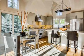 Aspen real estate 090317 147983 332 W Main Street C 3 190H